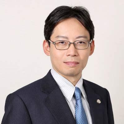 日比谷ステーション法律事務所 代表弁護士 池田竜郎